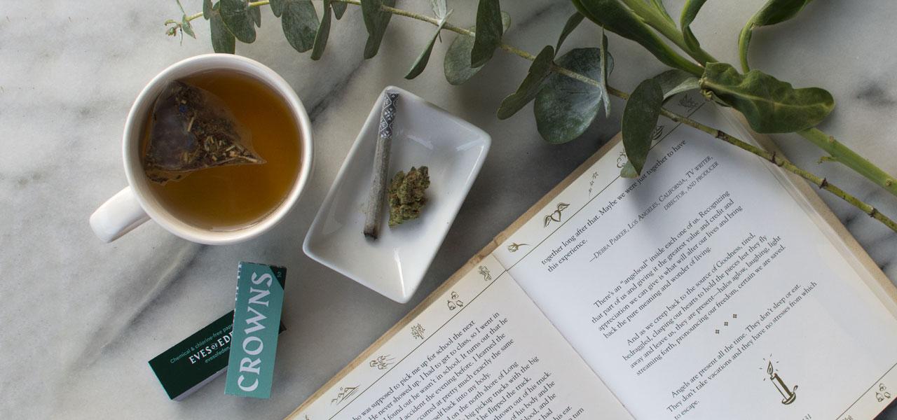 tea-book-joint-EOE-1280x600.jpg