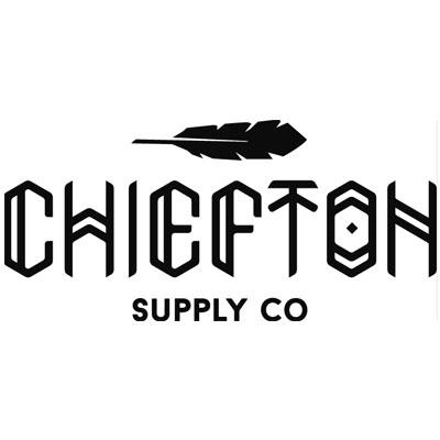 chiefton-logo.jpg