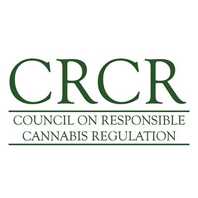 CRCR-logo.jpg