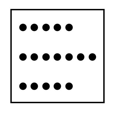 haiikuu-design-logo.jpg