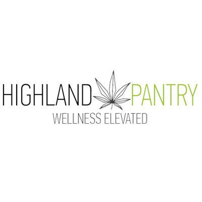highland-pantry-logo.jpg