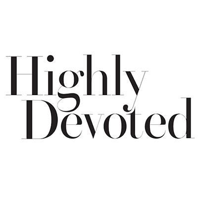 highly-devoted-logo.jpg