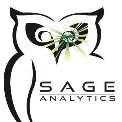 sage-analytics-logo.jpg