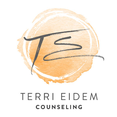 terri-eidem-logo.jpg