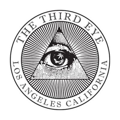 third-eye-logo.jpg