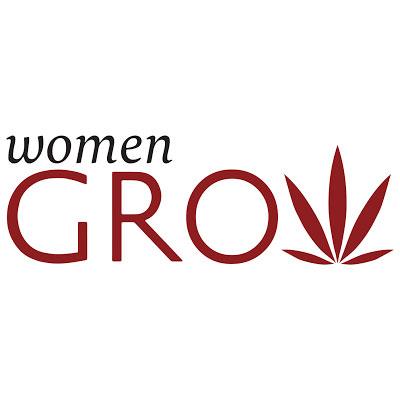 womengrow-logo.jpg