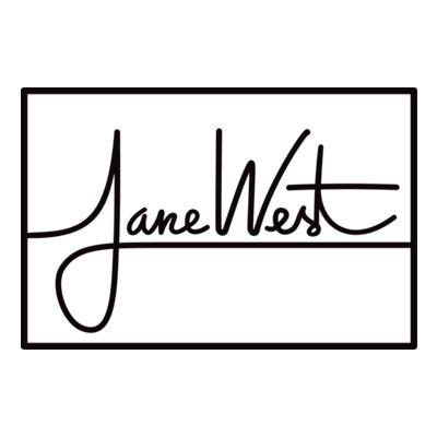 jane-west-logo.jpg