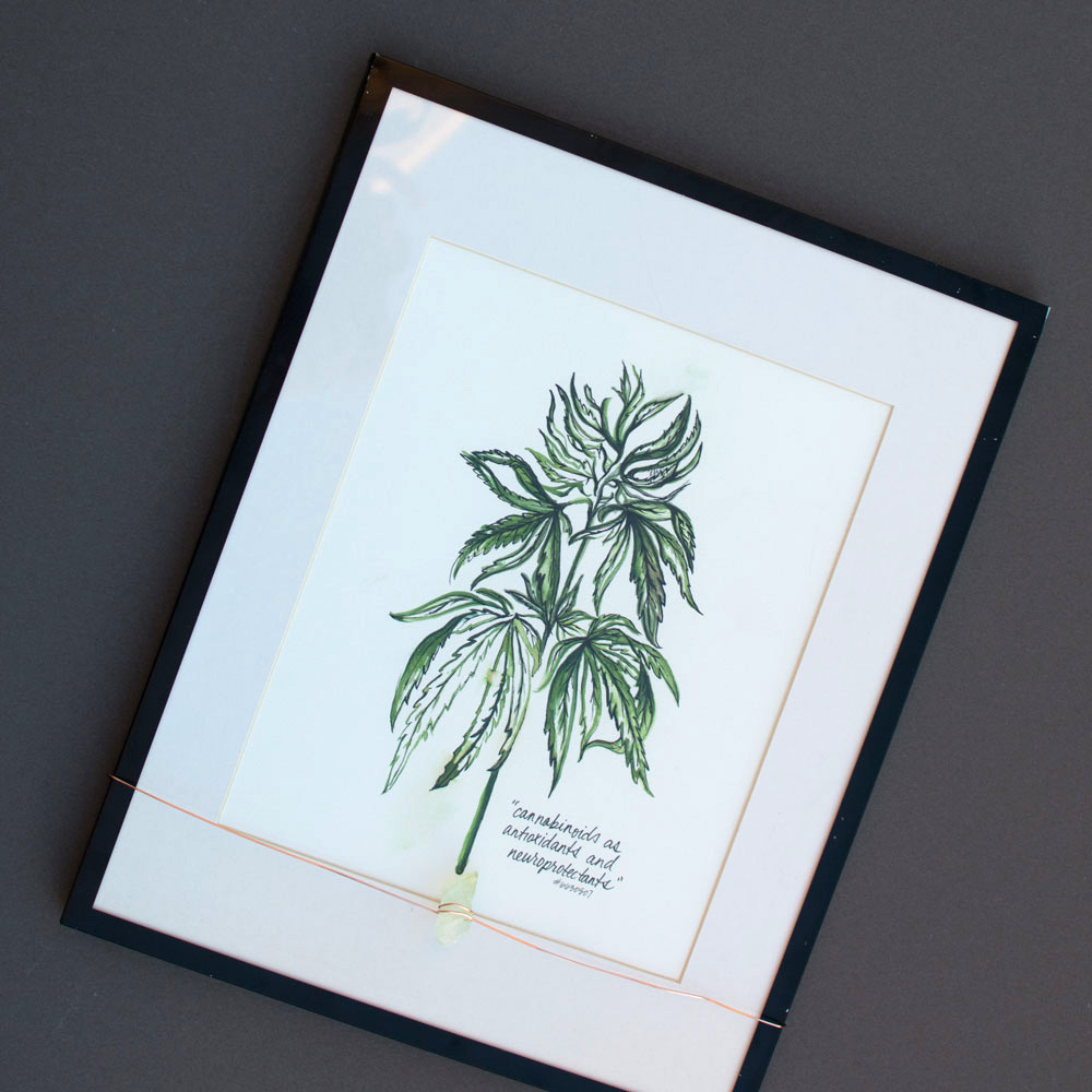 cannabis-illustration-gift-kristen-williams-designs
