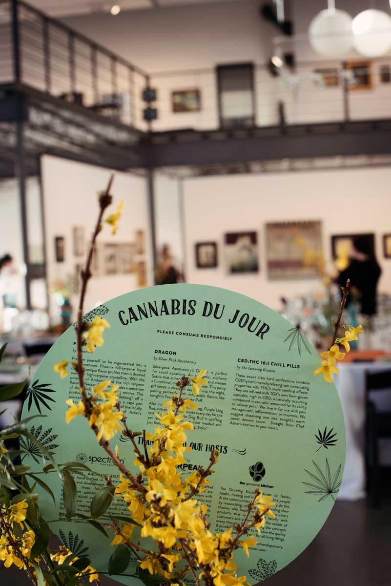 mason-jar-cannabis-events-dog-daze-photos-kristen-williams-designs