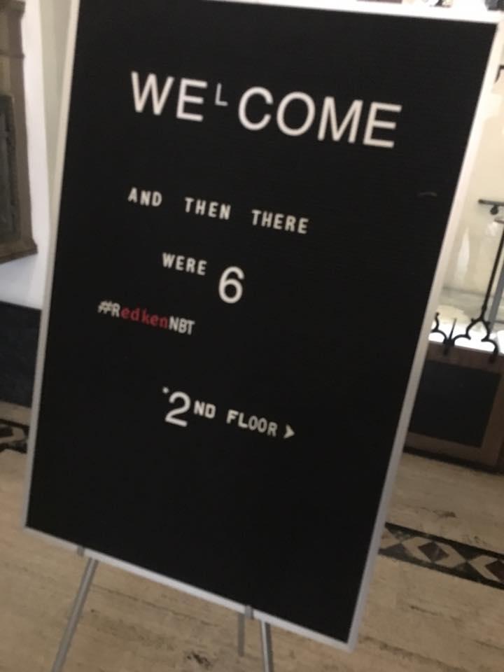 welcome NBT winners Ace Hotel