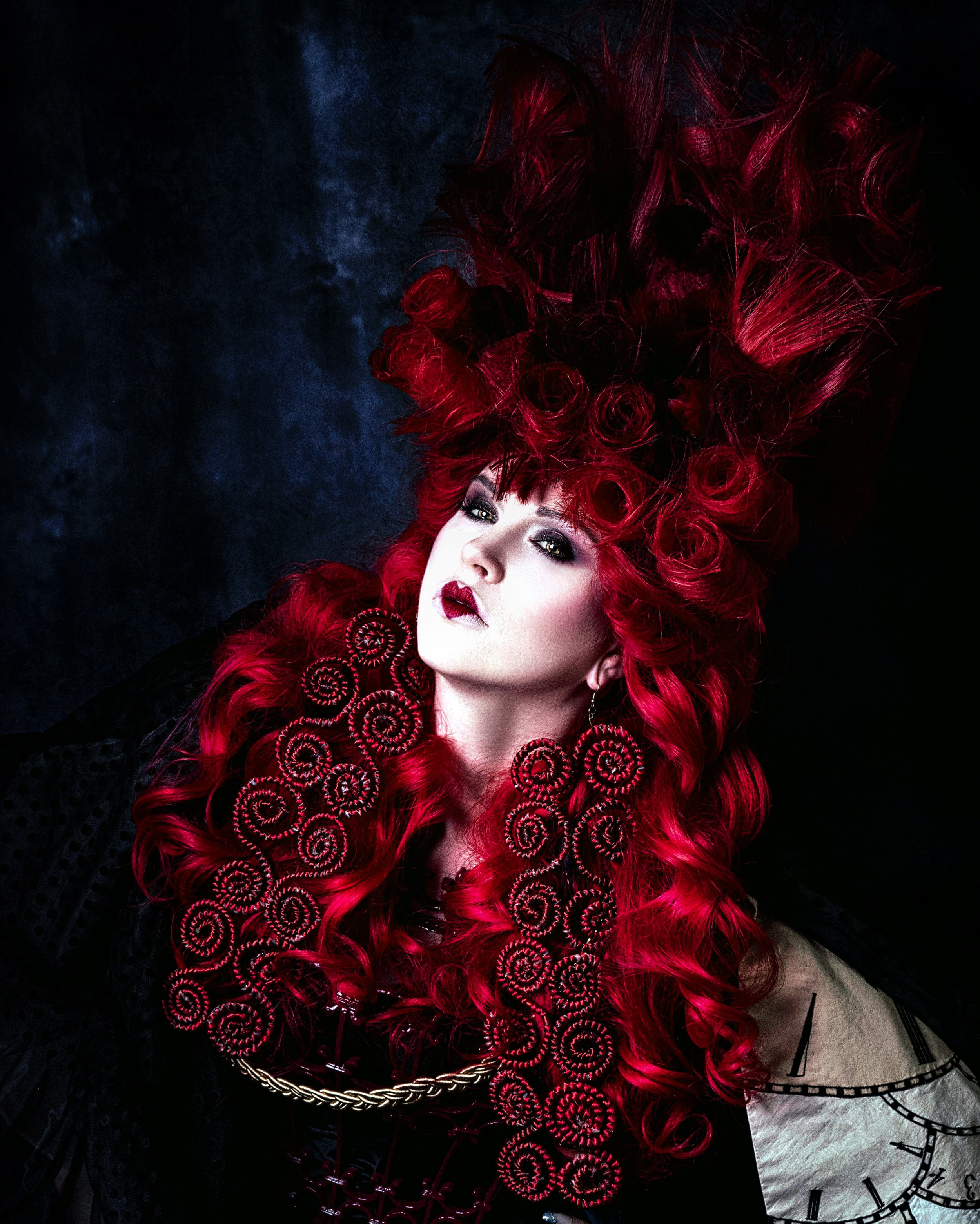 image by Genna Yussman Greene/ Absolute Studio