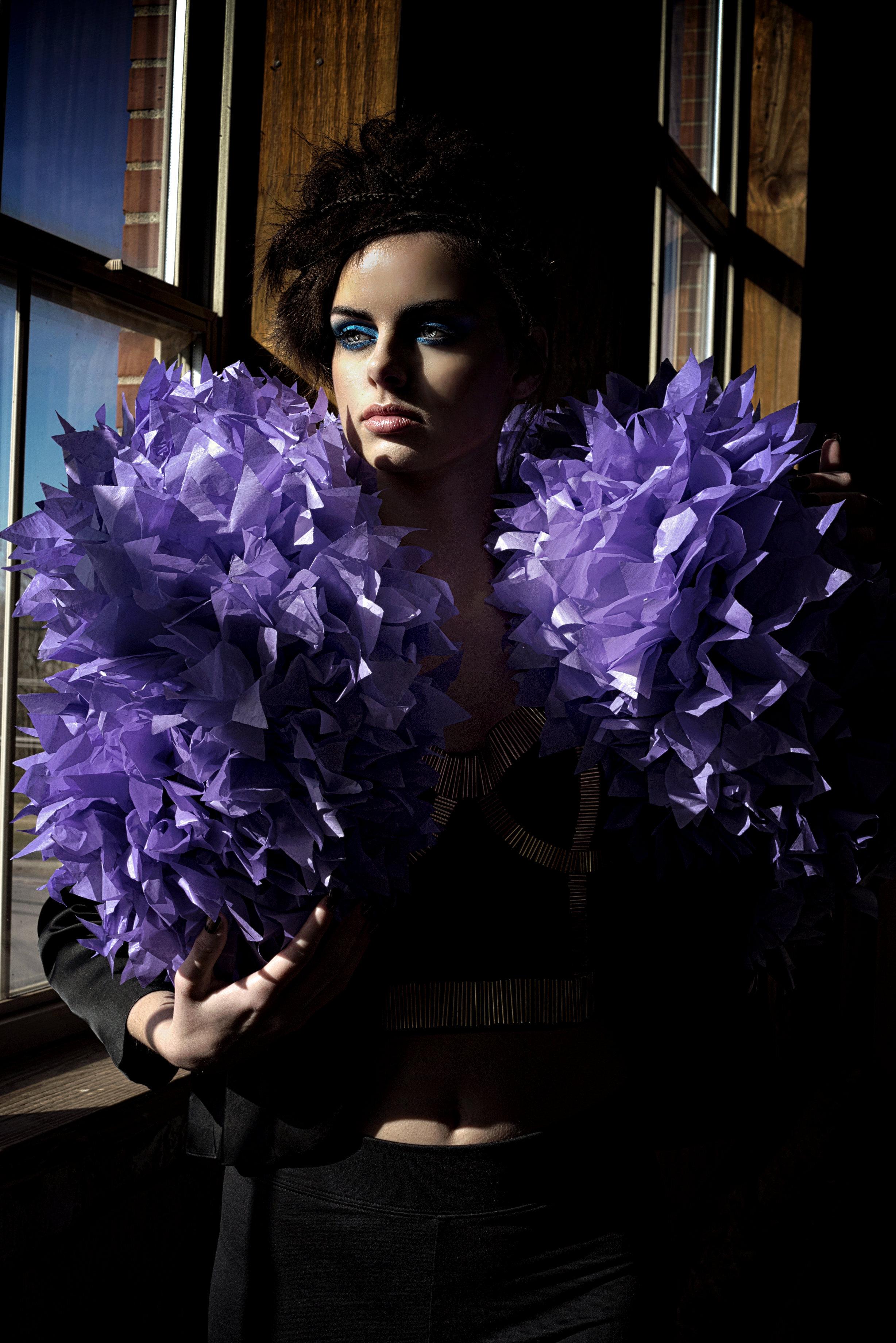 image by Genna Yussman Greene / Absolute Studio
