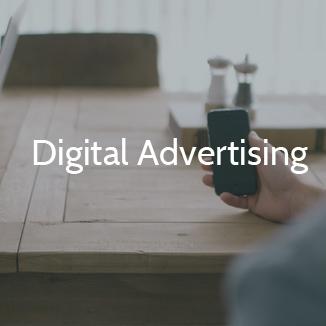 Digital Advertising | HeartBuzz