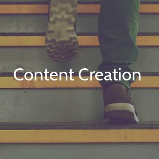 Content Creation | HeartBuzz
