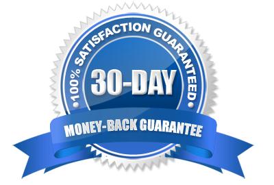 10_day_money_back_guarantee.jpg