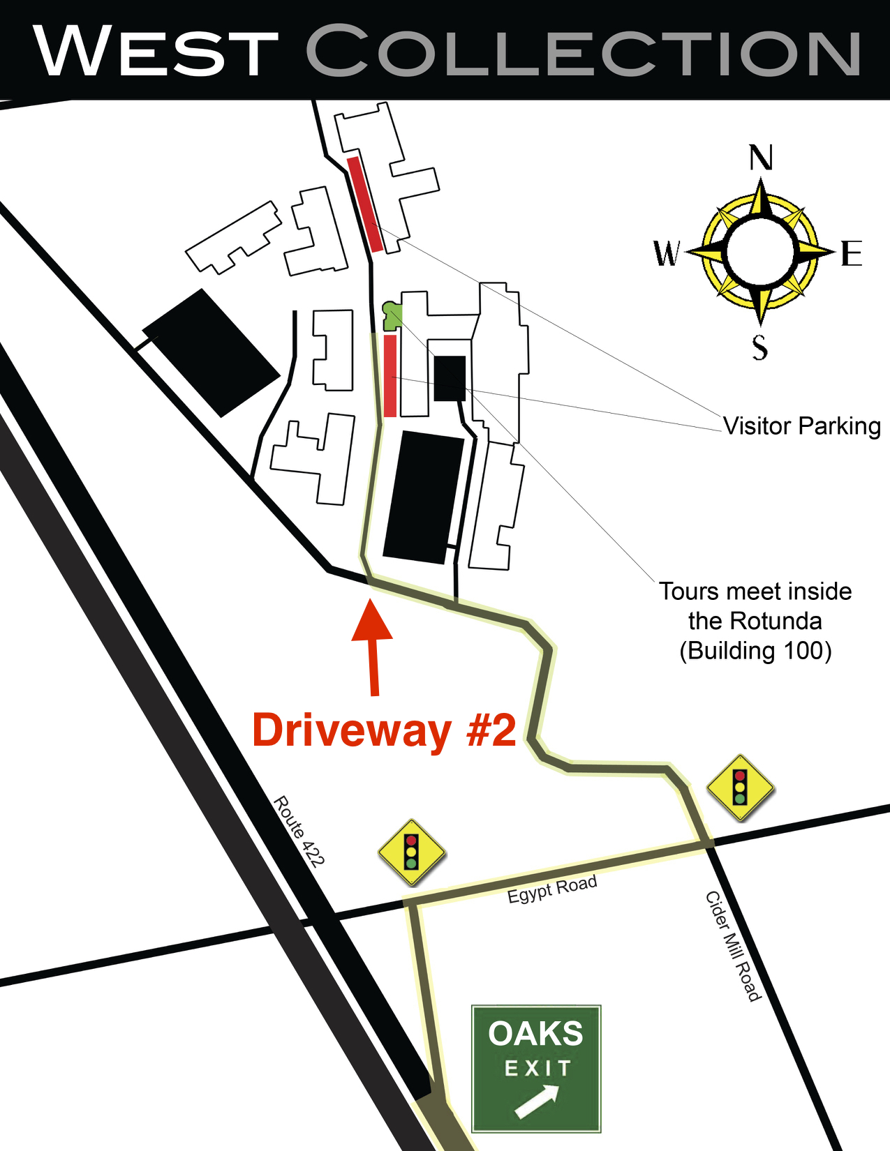 General Tour Map 1.jpg