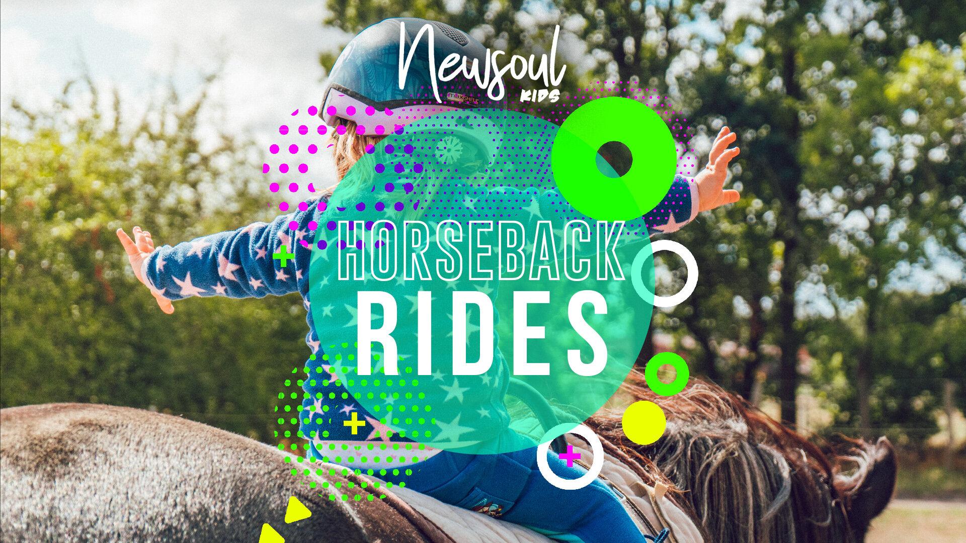 newsoul kids pony rides web.jpg