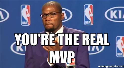 kd-you-the-real-mvp-f-youre-the-real-mvp.jpg