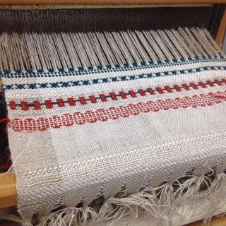 weaving photo warp.jpg