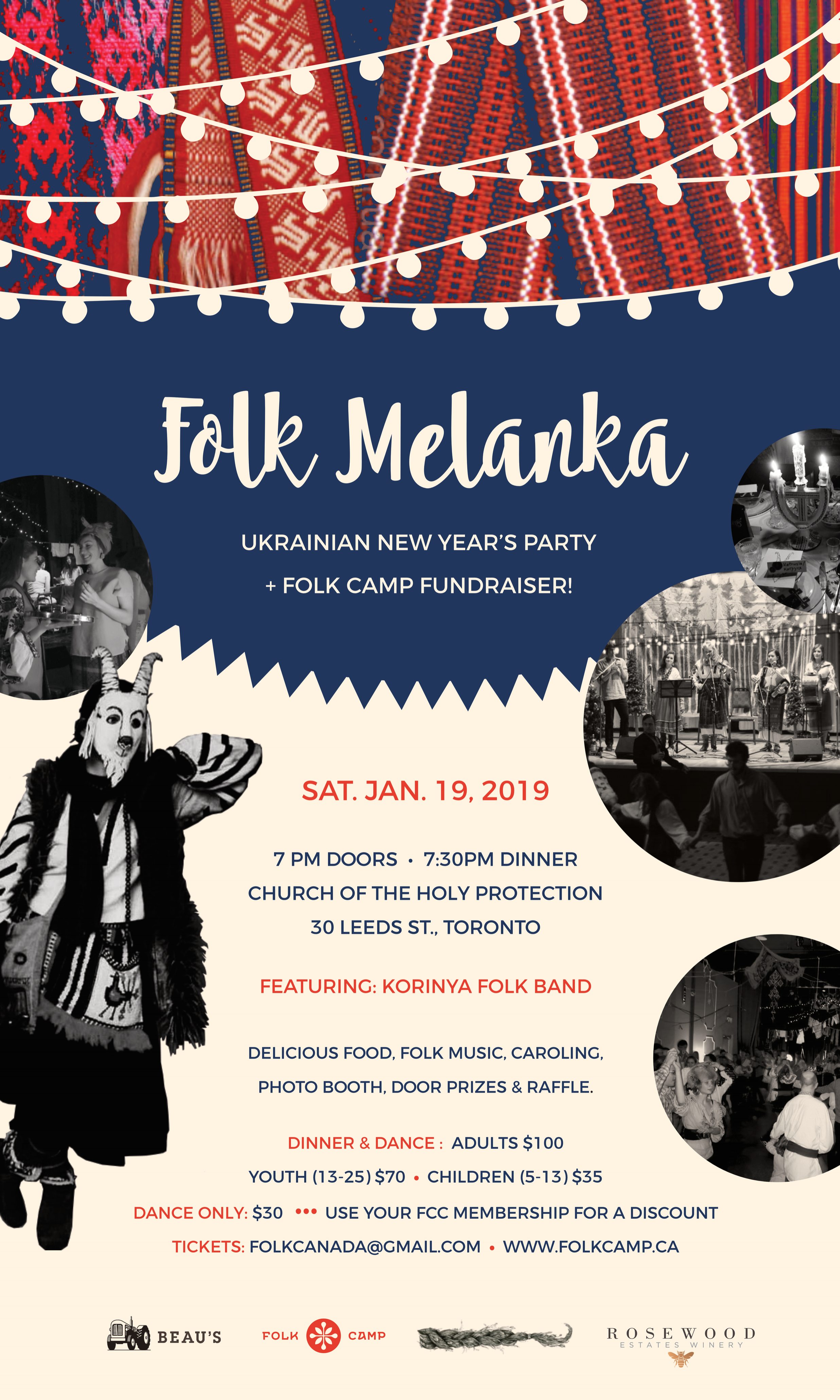 FOLKCAMP_MELANKA_2019_WEB.png