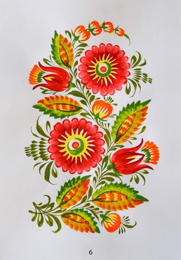 folkflowers.jpg