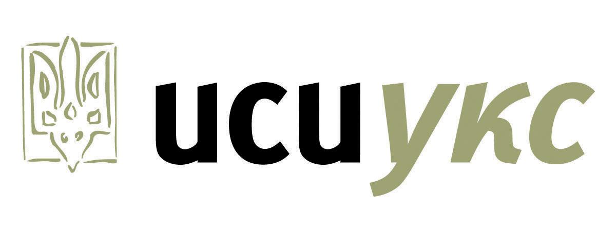 ucu_logo_short_colour.jpg