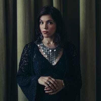 SHELLEY THOMAS    (NY)  Bulgarian Vocals