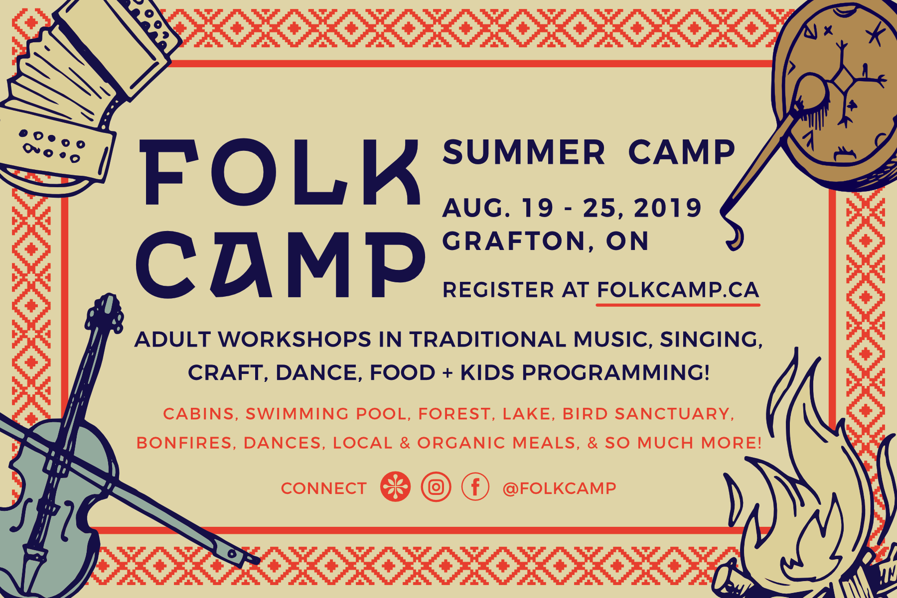 FCC_SUMMERCAMP_FLYER2019.png