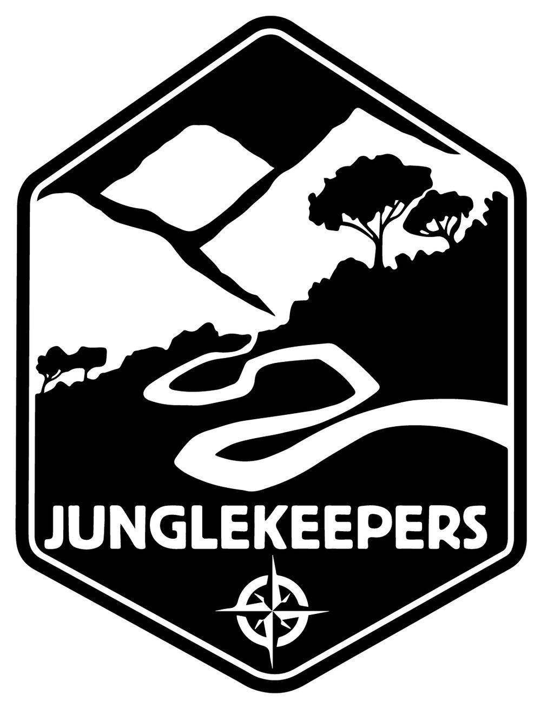junglekeepers.jpg