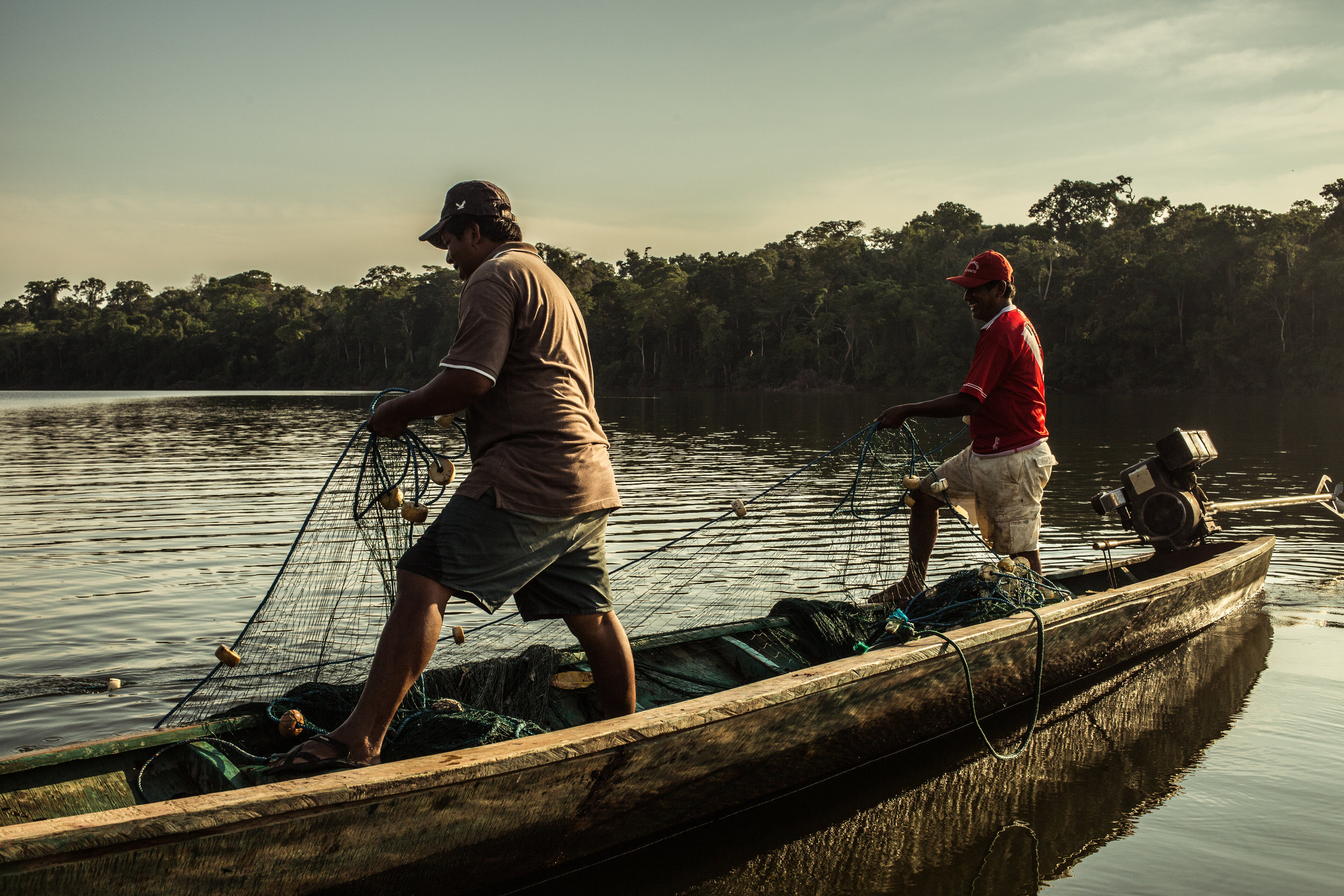 Fishermen working.jpg