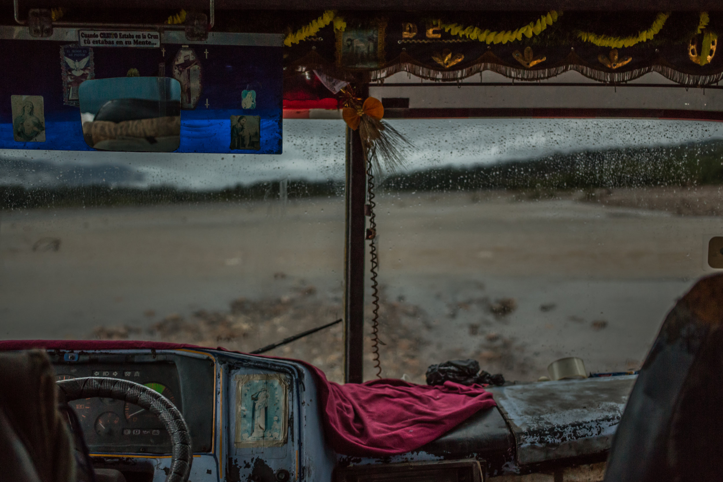 Inside the river bus.jpg