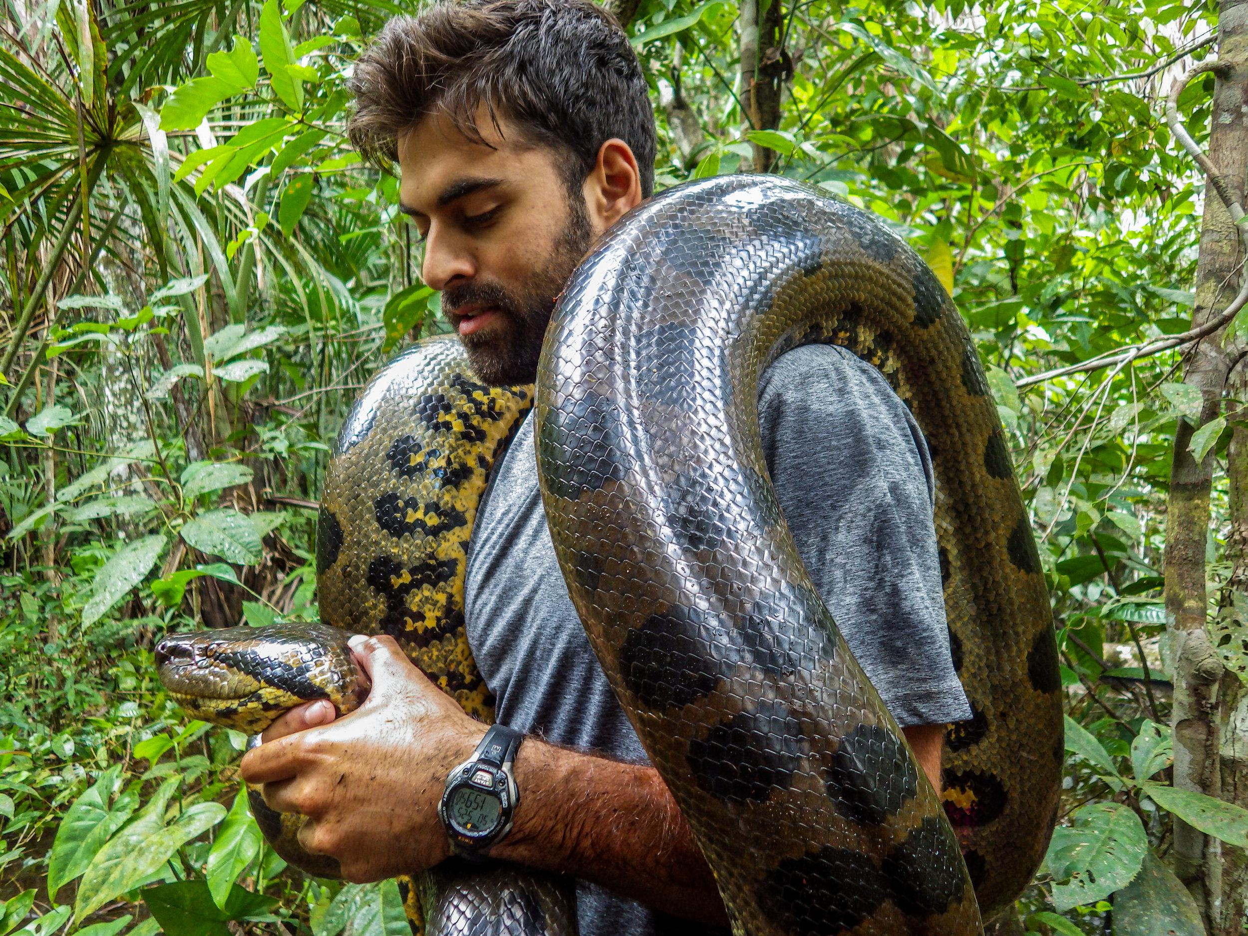 Mohsin and Anaconda.jpg