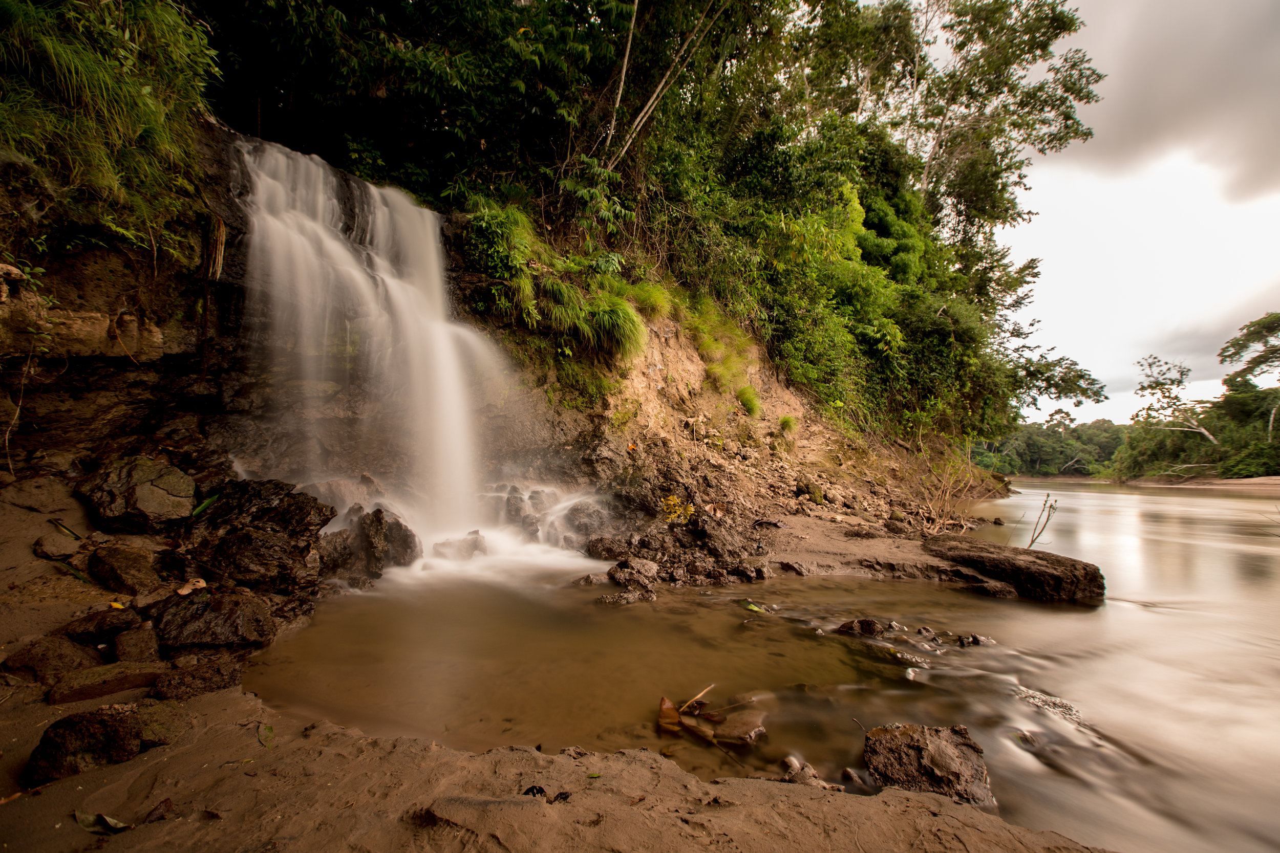 Waterfall Long Exposure 1.jpg