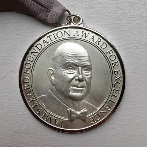 JB_2016_JamesBeardAward_medal.jpeg
