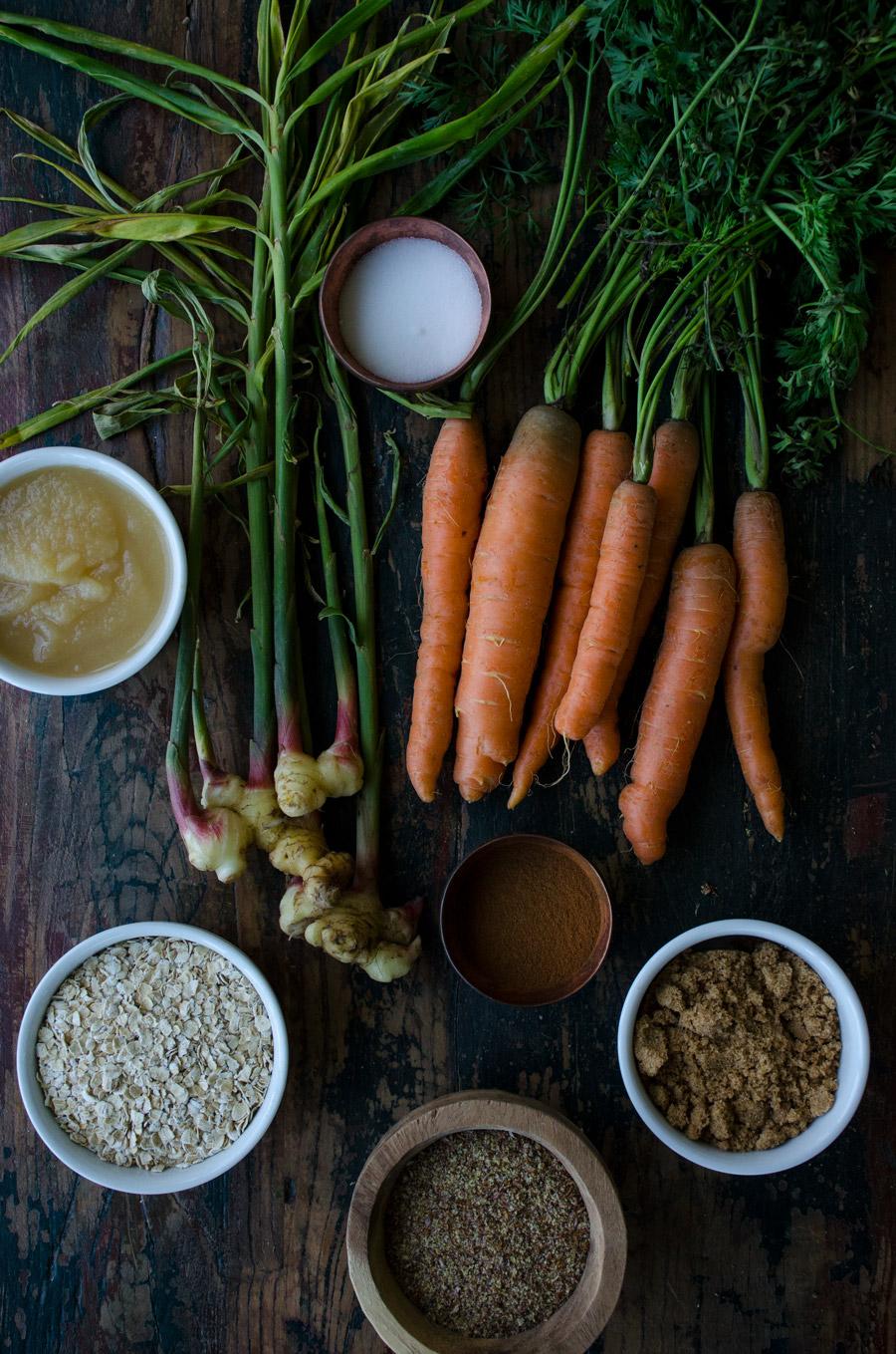 jarrybriefs_carrotgingermuffins_900px.jpg