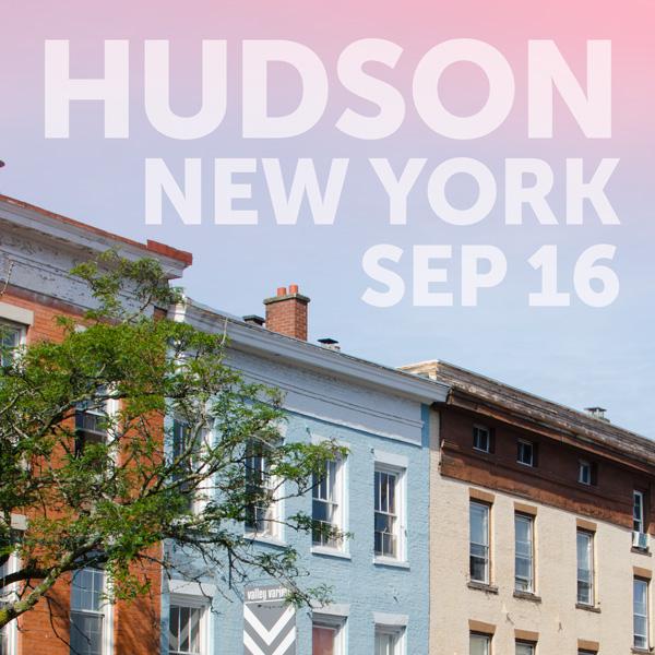 Hudson_eventGraphic.jpg