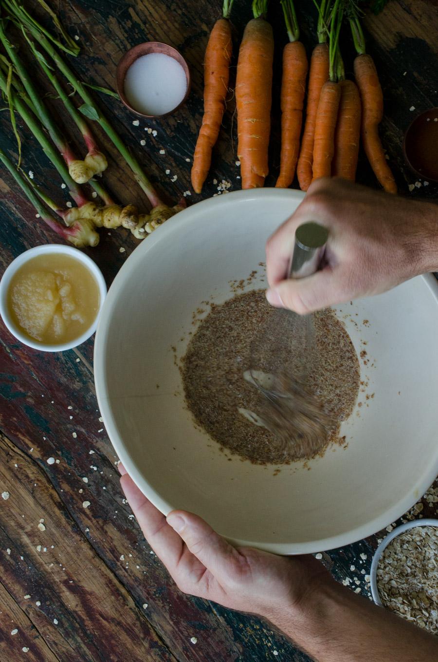 jarrybriefs_carrot_ginger_muffins_6843_900px.jpg