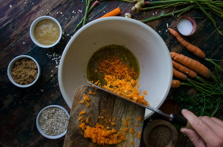 jarrybriefs_carrot_ginger_muffins_6867_900px.jpg