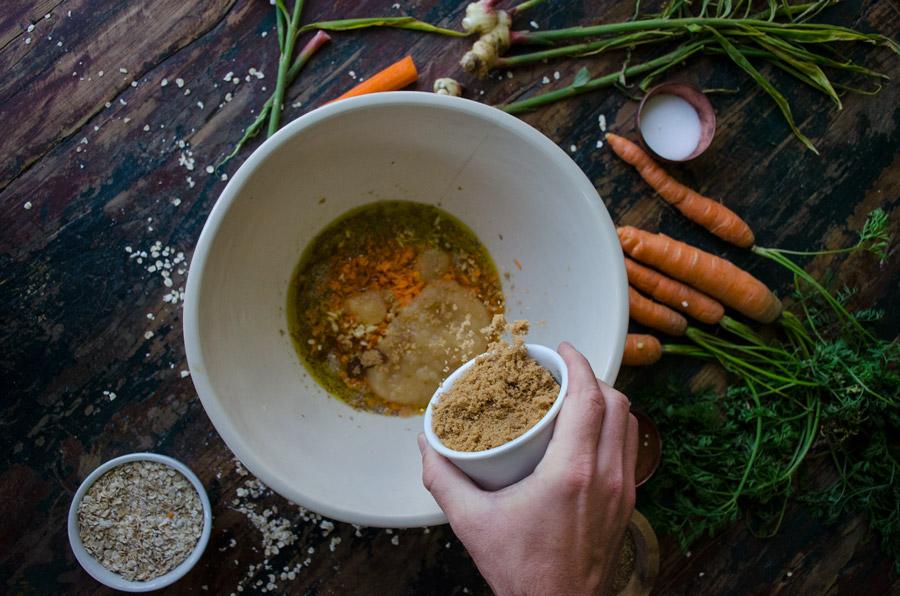 jarrybriefs_carrot_ginger_muffins_6892_900px.jpg