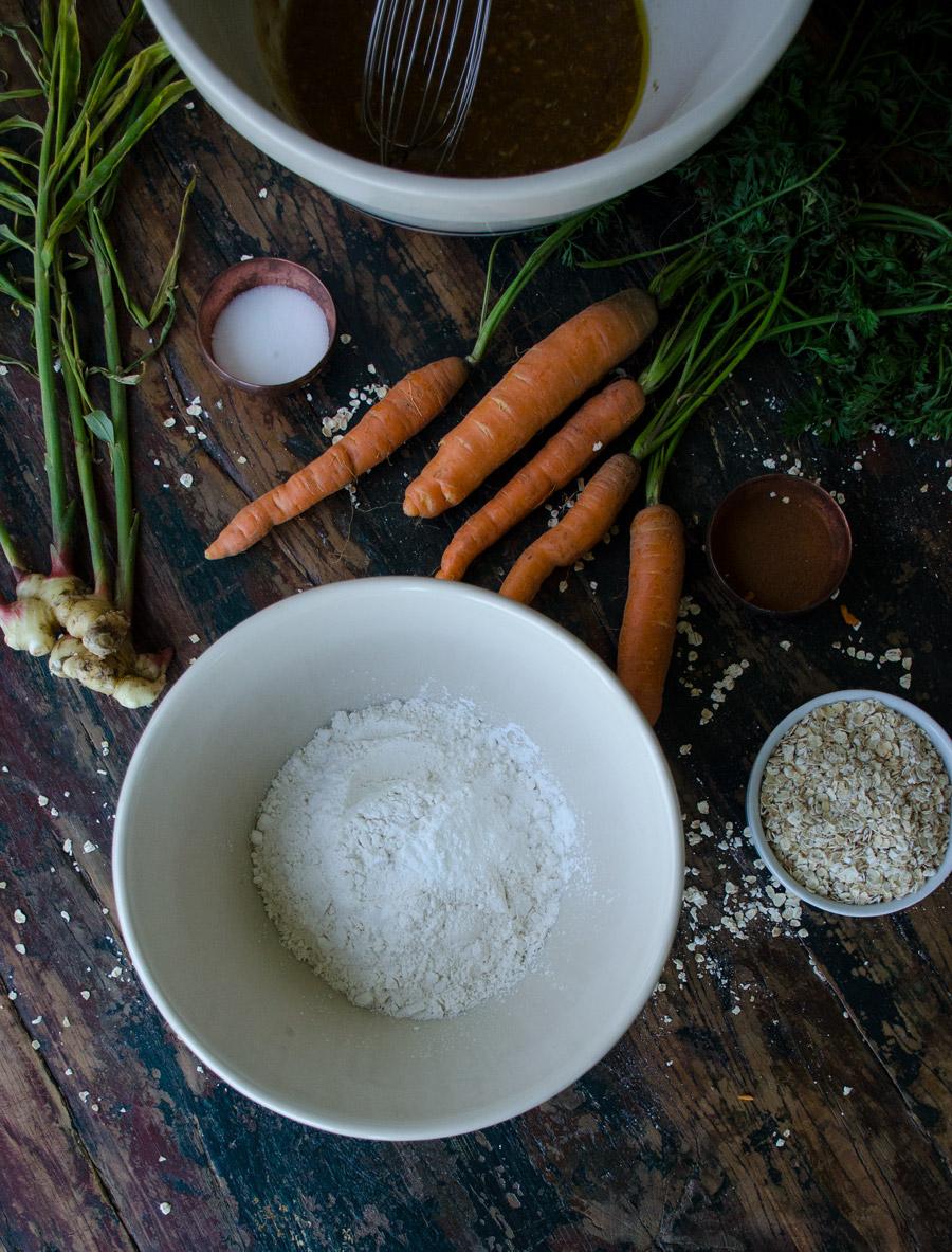 jarrybriefs_carrot_ginger_muffins_6909_900px.jpg