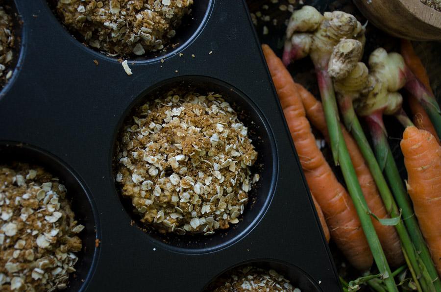 jarrybriefs_carrot_ginger_muffins_7088_900px.jpg