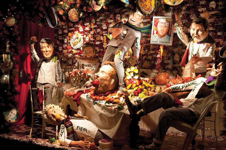 barneys_foodfight_2010_jarrybriefs.jpg