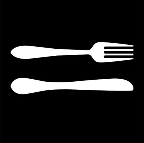 EATT_logo.jpg