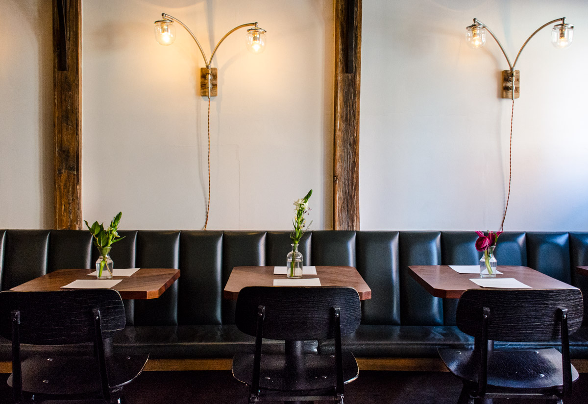 jarrybriefs_theeddy_diningroom_1200.jpg