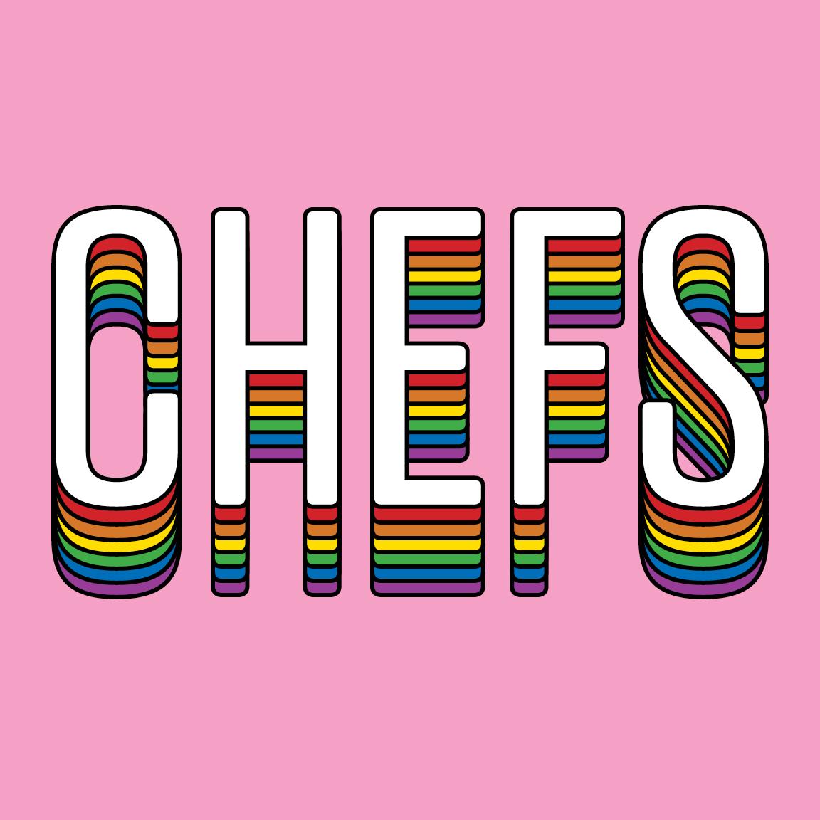 CHEFS_Jarrybriefs_Title.png
