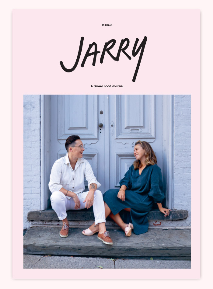 jarry_issue6cover_EliseandAnna_700px.jpg