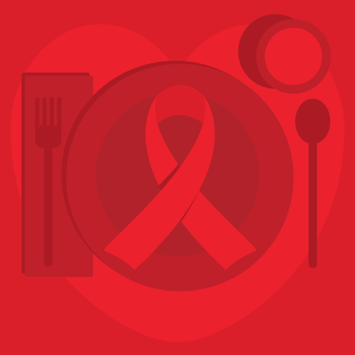 worldaidsday_graphic_1200.png
