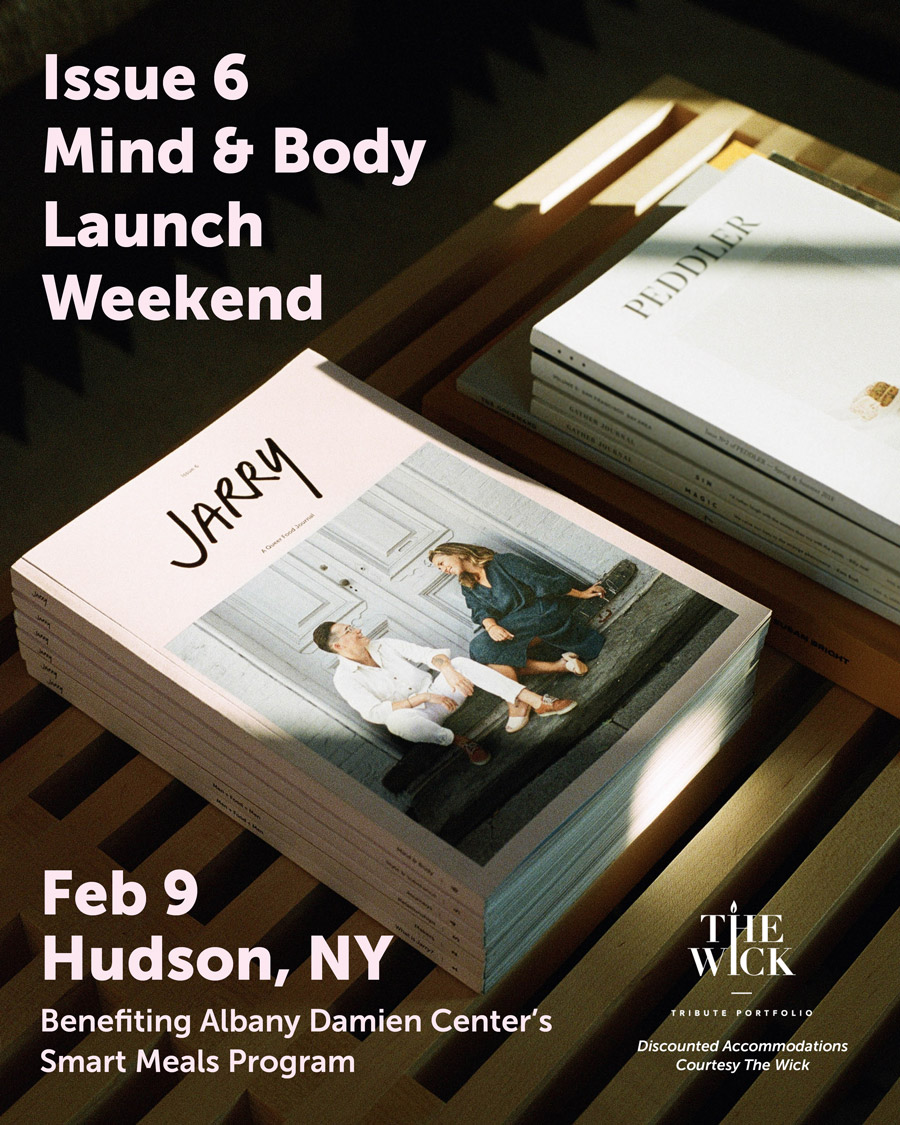 Jarry_Issue6_HudsonLaunch_InviteCover_ImageOnly.jpg