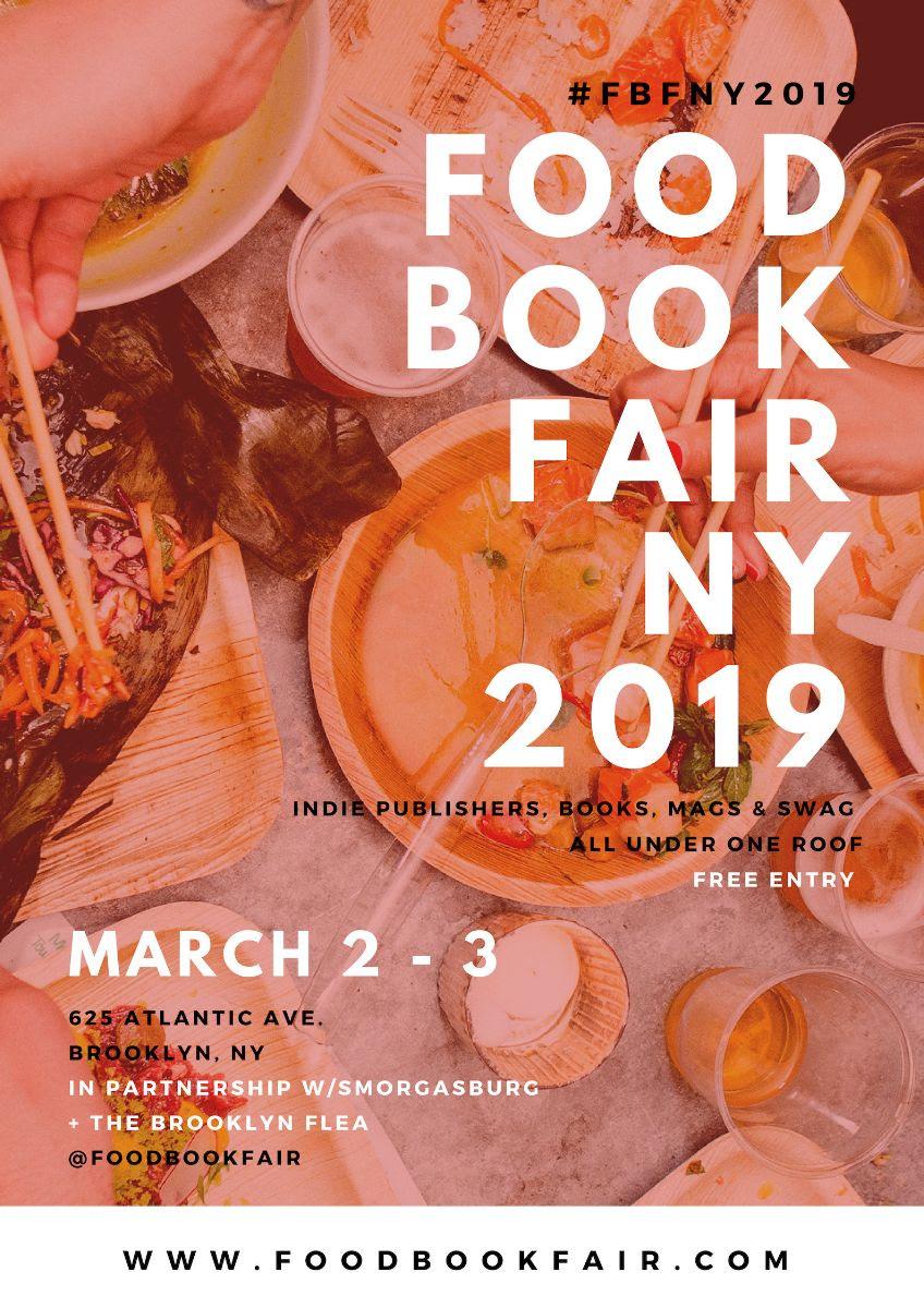 foodbookfair_image.jpg