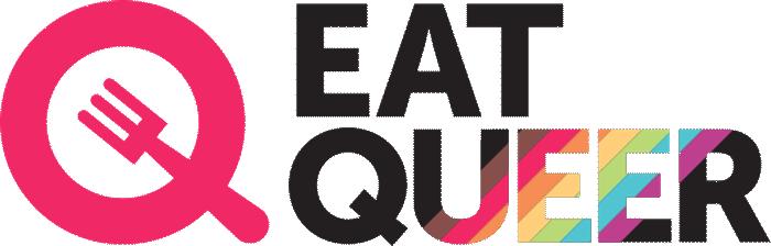 eatqueer_logo.png